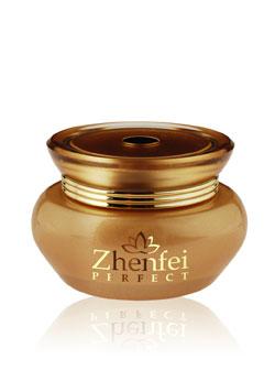 "Интенсивный крем-уход от морщин, серия ""Zhenfei Perfect"""