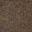 тон 01 коричневый